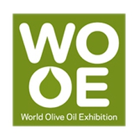 vegaceites-sl-en-world-olive-oil-exhibition-2017